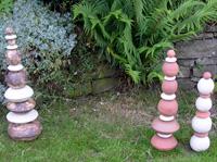 Garden Stacks